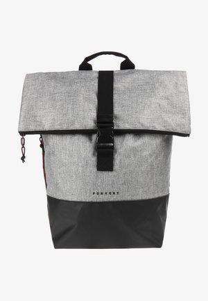 Tagesrucksack - grey