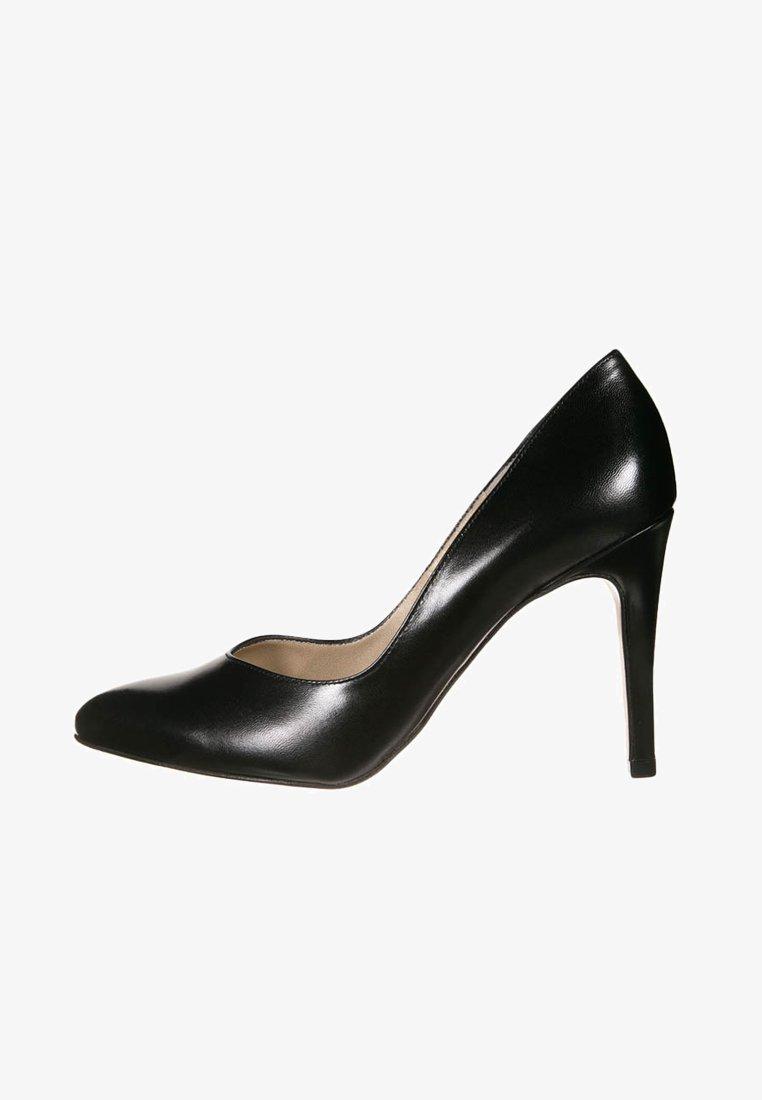 Peter Kaiser - MINA - High heels - black