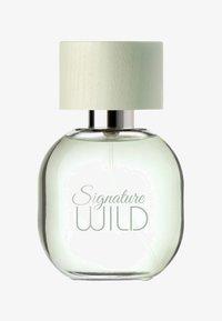 Art de Parfum - SIGNATURE WILD UNISEX - EXTRAIT DE PARFUM - Eau de Parfum - - - 0