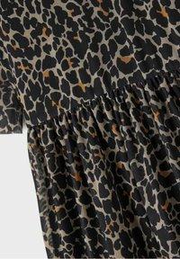 Name it - Vestido informal - black - 3
