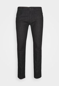 Replay - ANBASSX LIGHT - Jeans Skinny Fit - black - 6
