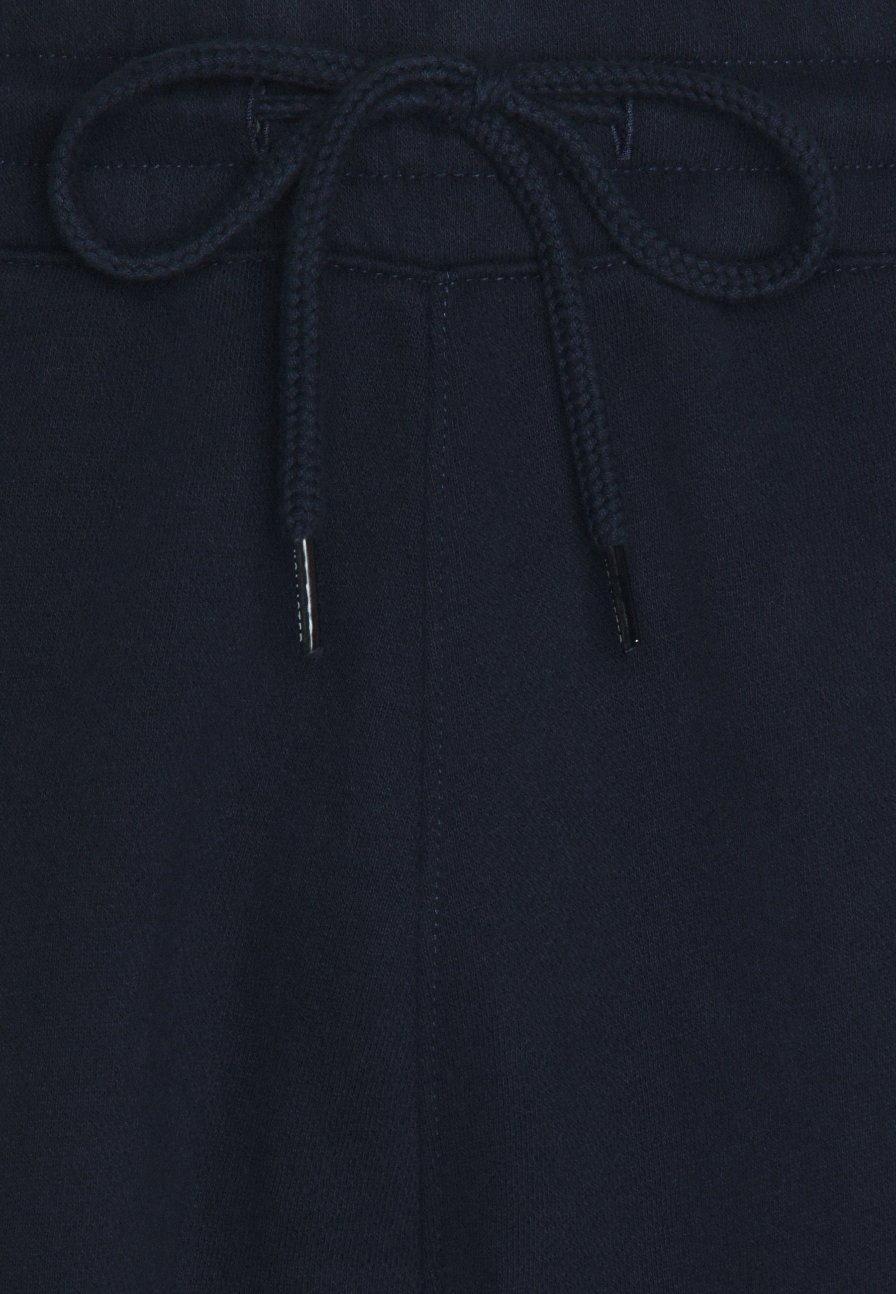 Hollister Co. Relaxed Jogger - Joggebukse Navy/mørkeblå
