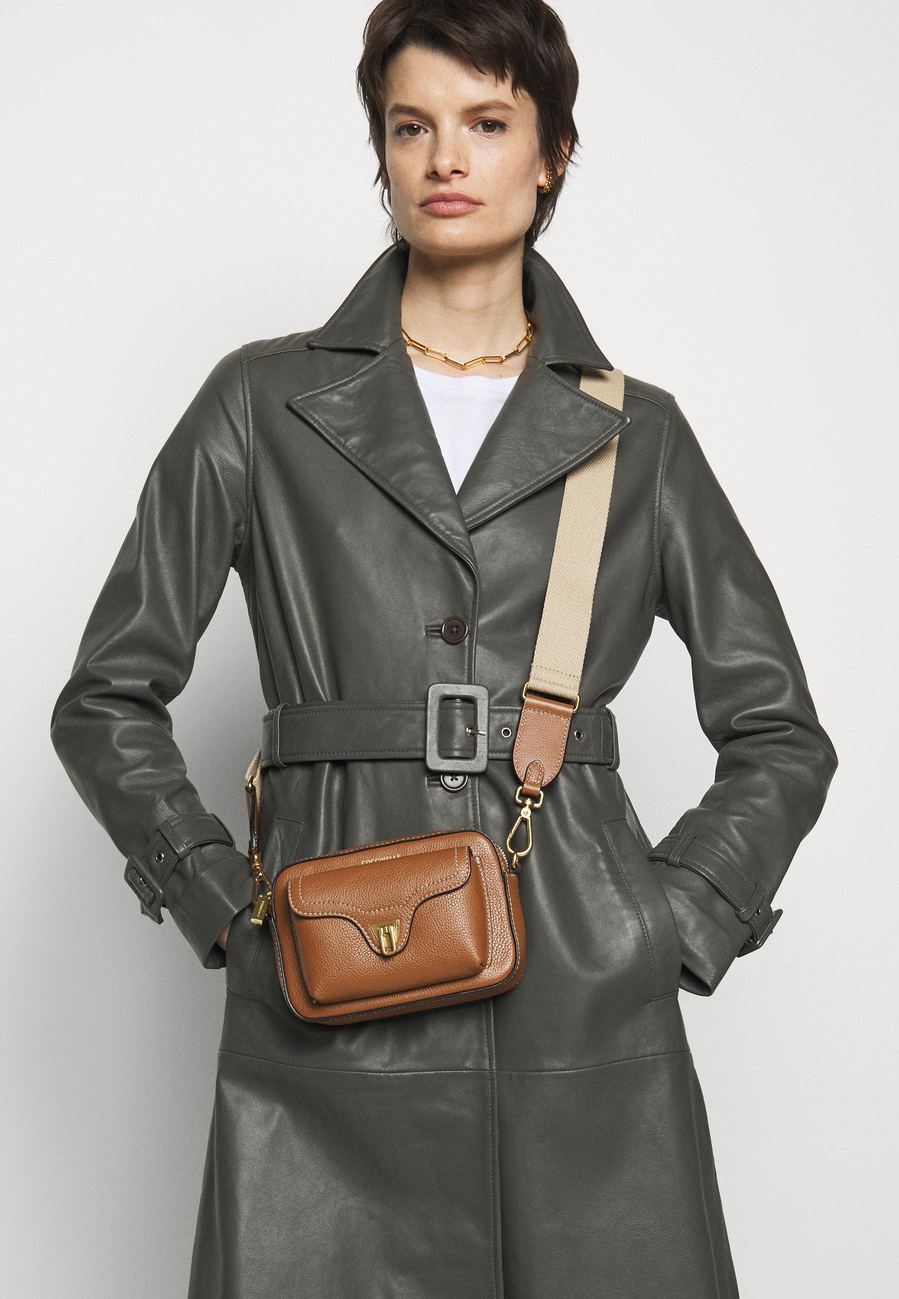 Women BEAT SELLERIA - Across body bag