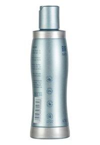 Birkenstock Cosmetics - REVITALIZING SHOWER GEL - Docciaschiuma - - - 1