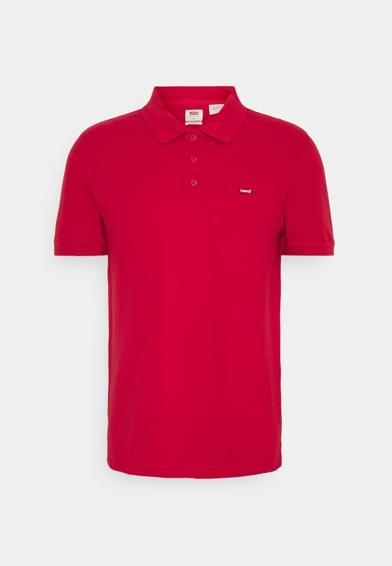 Levi's® - NEW - Polo - reds