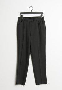 BRAX - Trousers - green - 0