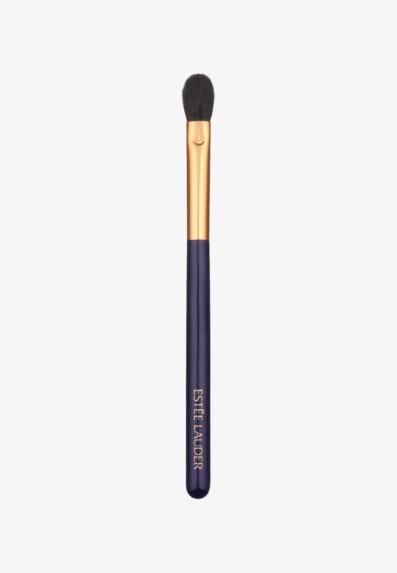 Estée Lauder - BLENDING SHADOW BRUSH 25 - Makeup brush - -
