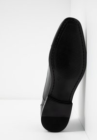 Pier One - Derbies & Richelieus - black - 4
