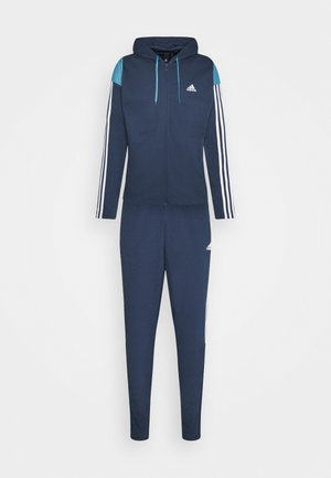 TRACKSUIT SET - Trainingspak - crenav