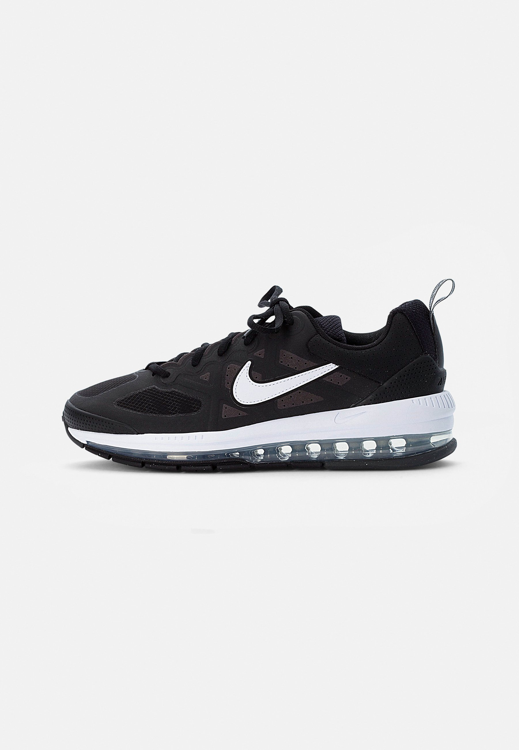 Homme AIR MAX GENOME - Baskets basses
