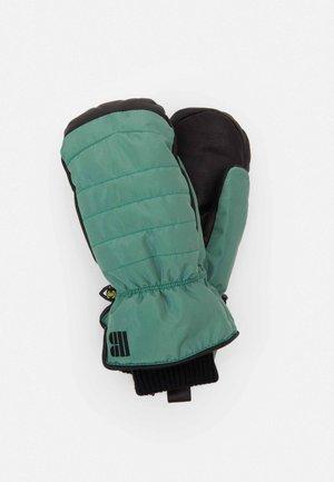 LAROSA MITT - Rękawiczki z jednym palcem - frosty spruce