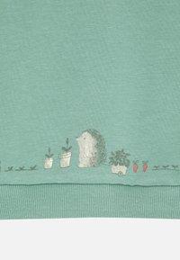 Name it - NBMKIRAM - Sweatshirt - trellis - 2
