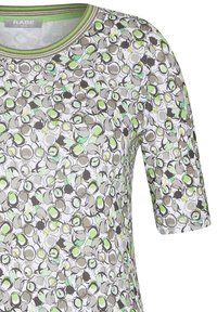 Rabe 1920 - Long sleeved top - oliv - 2