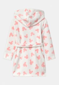 OVS - HOUSECOAT - Dressing gown - crystal rose - 1