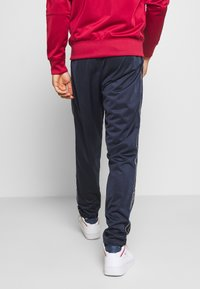Champion - NEW YORK YANKEES TRACKSUIT - Equipación de clubes - red - 4