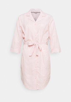 DARIAH - Camicia da notte - light pink