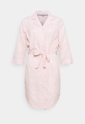 DARIAH - Nattskjorte - light pink