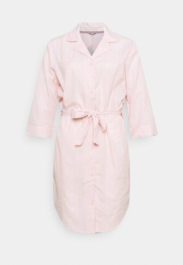 DARIAH - Koszula nocna - light pink