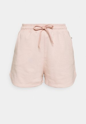 JIWOBI - Shorts - rose dust