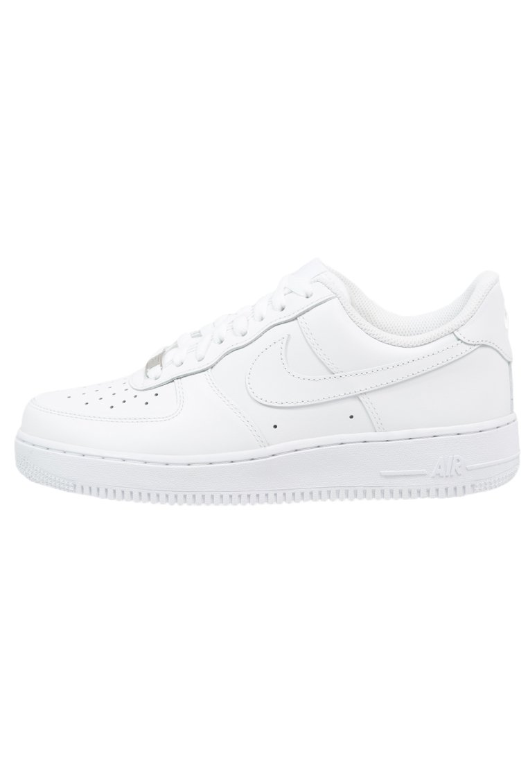nike bianche air force 1