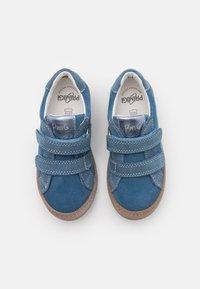 Primigi - Trainers - bluette/azzurro - 3
