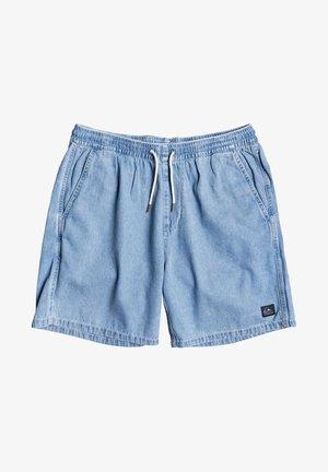 Shorts - ice