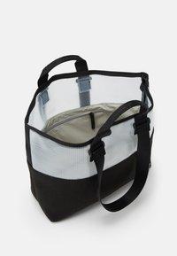 Jost - UMEA - Shopping bag - black - 2