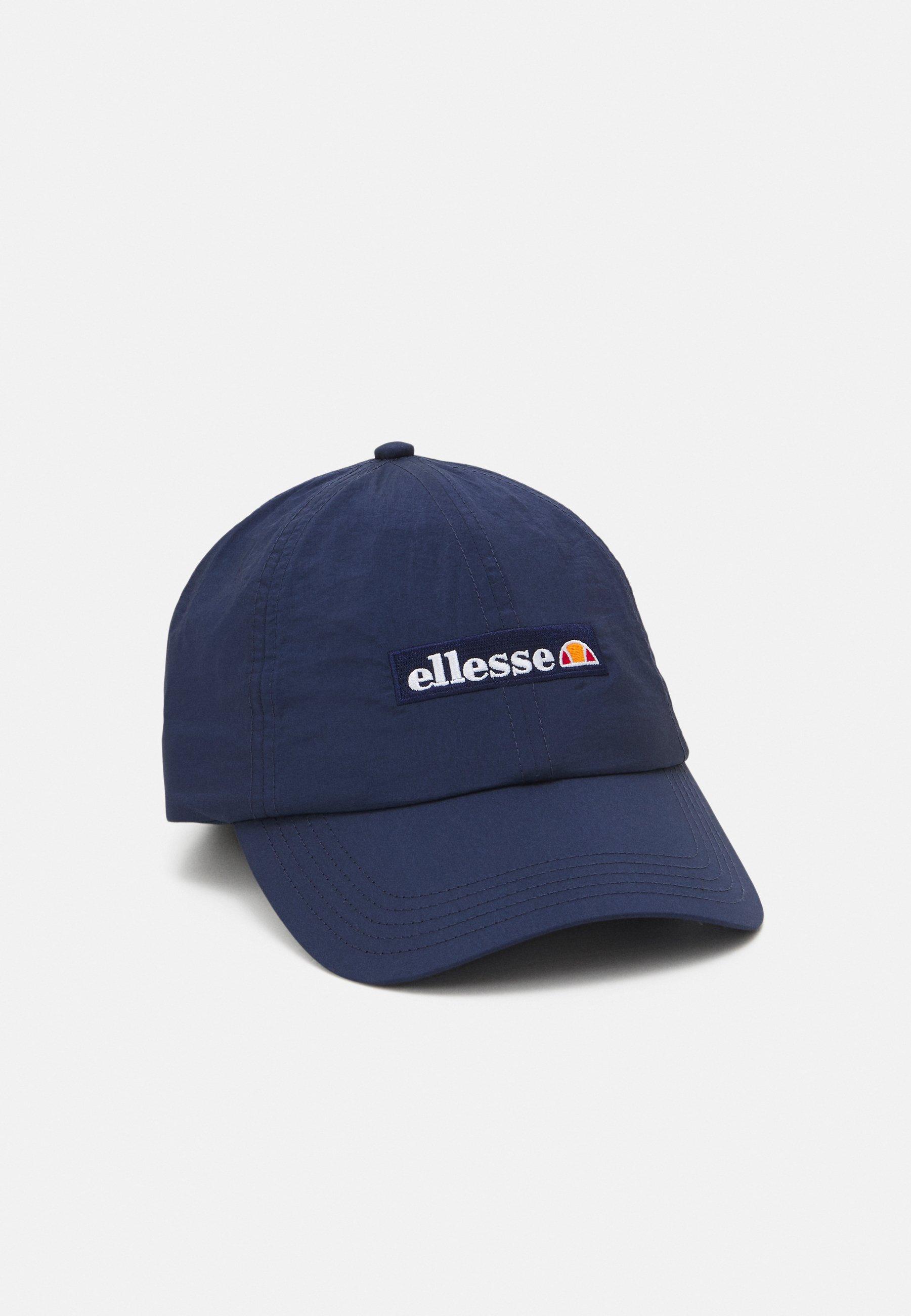 Uomo LAURIN UNISEX - Cappellino