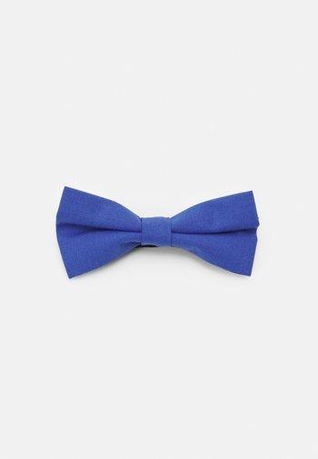 GOTHENBERG BOW - Fluga - blue