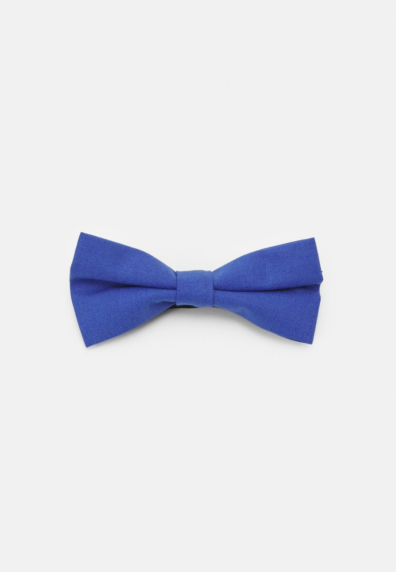 Shelby & Sons - GOTHENBERG BOW - Mucha - blue