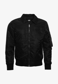 Superdry - Bomber Jacket - black - 3