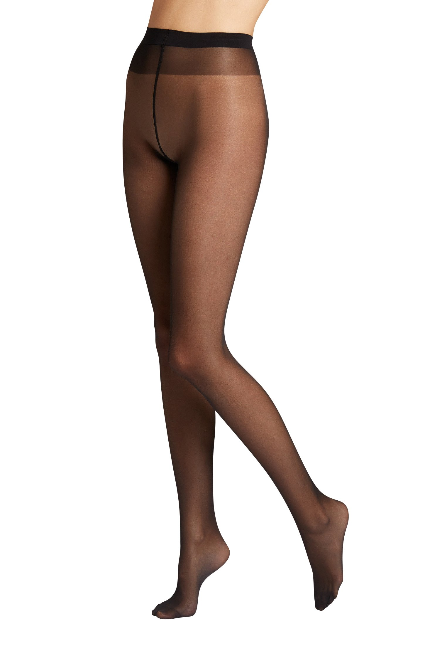 Femme PERFECTLY  - Collants