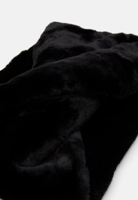 Codello - MODERN GEOS - Scarf - black - 1