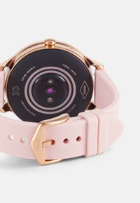 Fossil Smartwatches - GEN - Hodinky - pink - 1