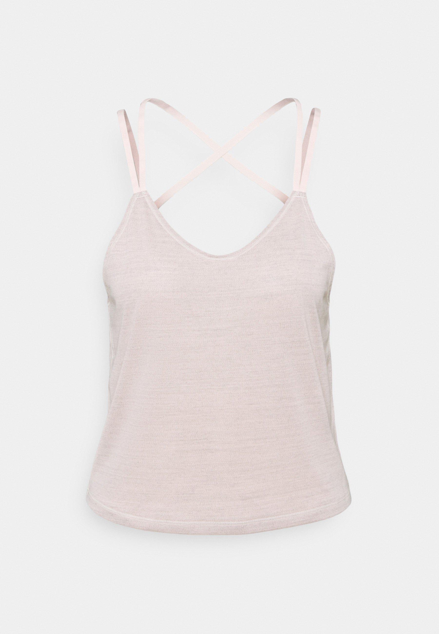 Women STUDIO GRAPHENE  - Sports shirt