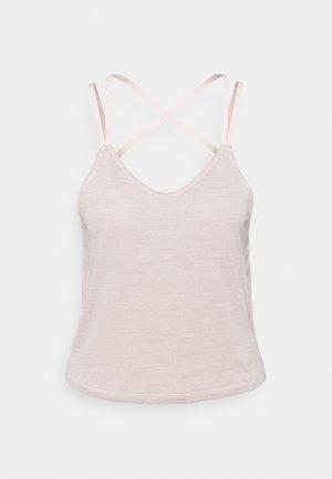 STUDIO GRAPHENE  - Camiseta de deporte - cloud pink