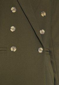Fashion Union - TAI - Blazer - green - 5