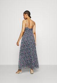 Pepe Jeans - MAGALI - Maxi dress - multi - 2