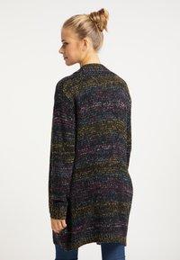 usha - Cardigan - multicolor - 2