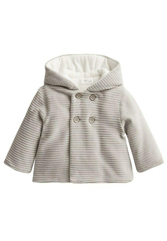Kids ANORAK - Winter jacket