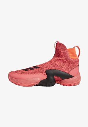 N3XT L3V3L 2020 SHOES - Koripallokengät - pink