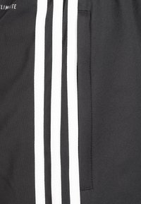 adidas Performance - TIRO 19  - Sports shorts - black/white - 2