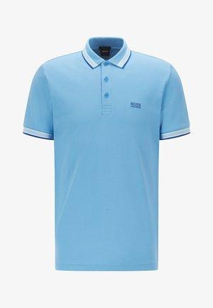 PADDY - Poloshirts - blue