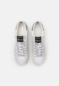 Crime London - Sneakers basse - white - 3