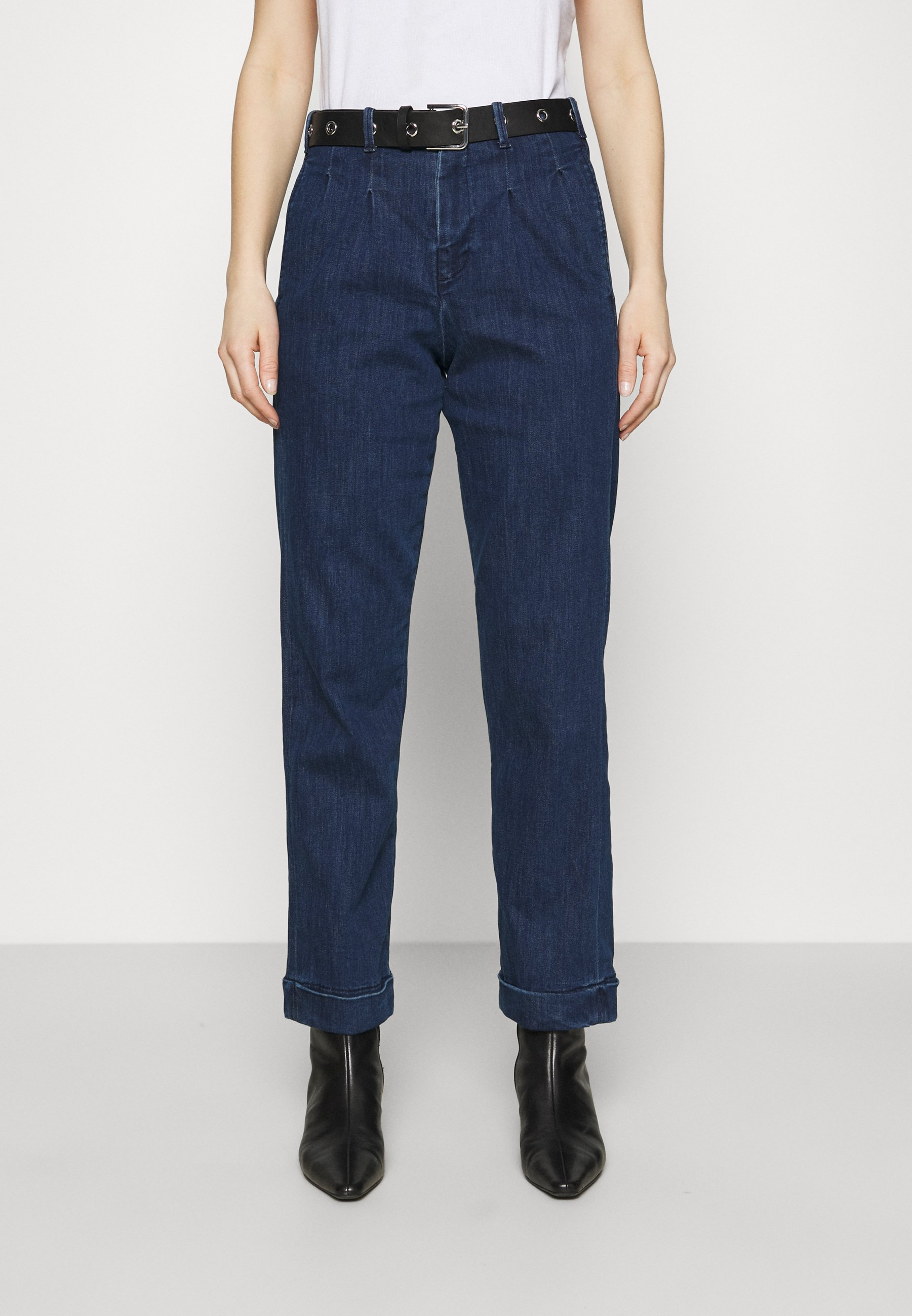 Women JUDY - Relaxed fit jeans