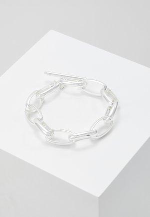 BRACELET RAN - Bracelet - silver-coloured