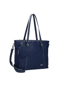 Roncato - Handbag - navy - 3