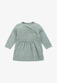 Noppies - MATTIE - Robe d'été - grey mint - 0