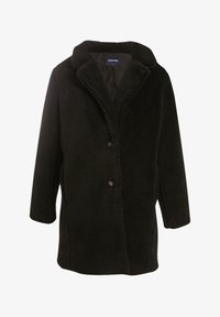 BONOBO Jeans - Winter coat - noir - 4