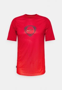 gym red/chile red/chile red
